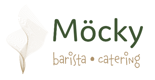 Möcky - Barista - Catering - Events